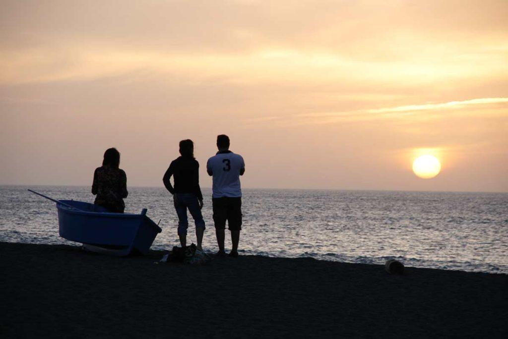 Retiro de coaching personal en Fuerteventura